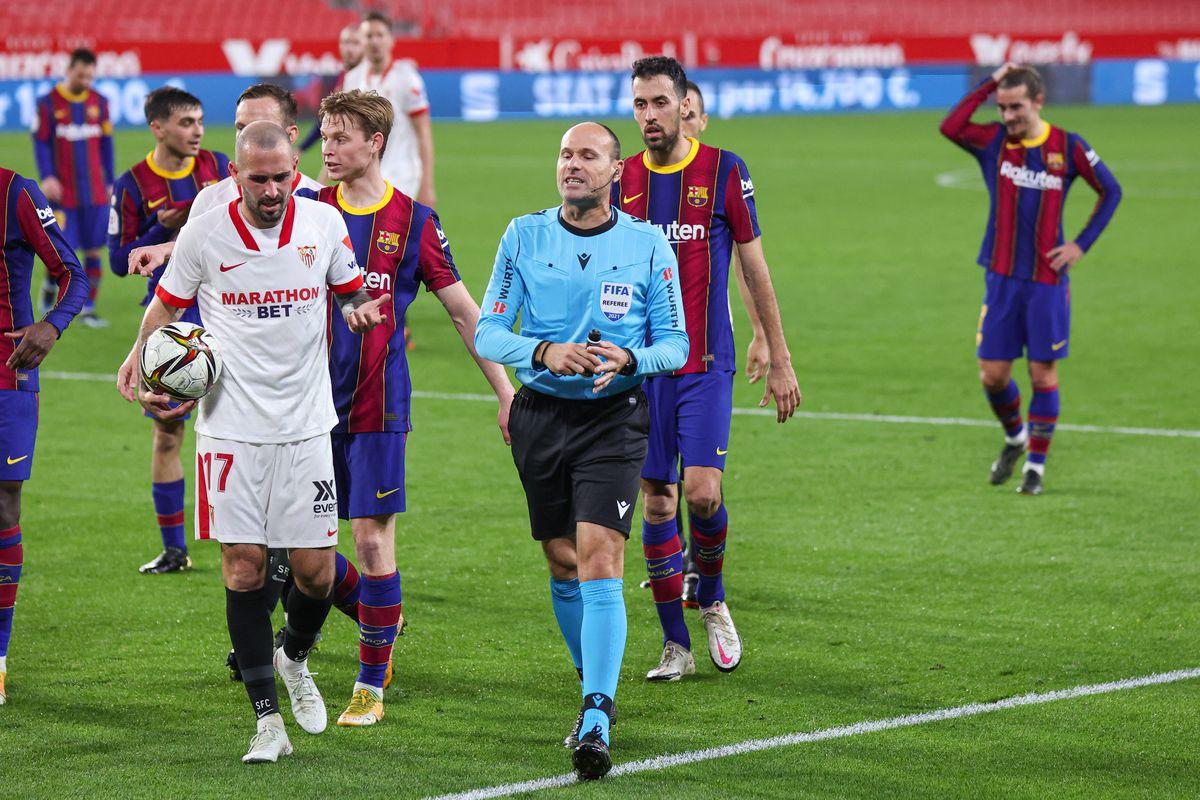 Головні матчі футбольного вікенду в Європі.  На кого зробити ставки