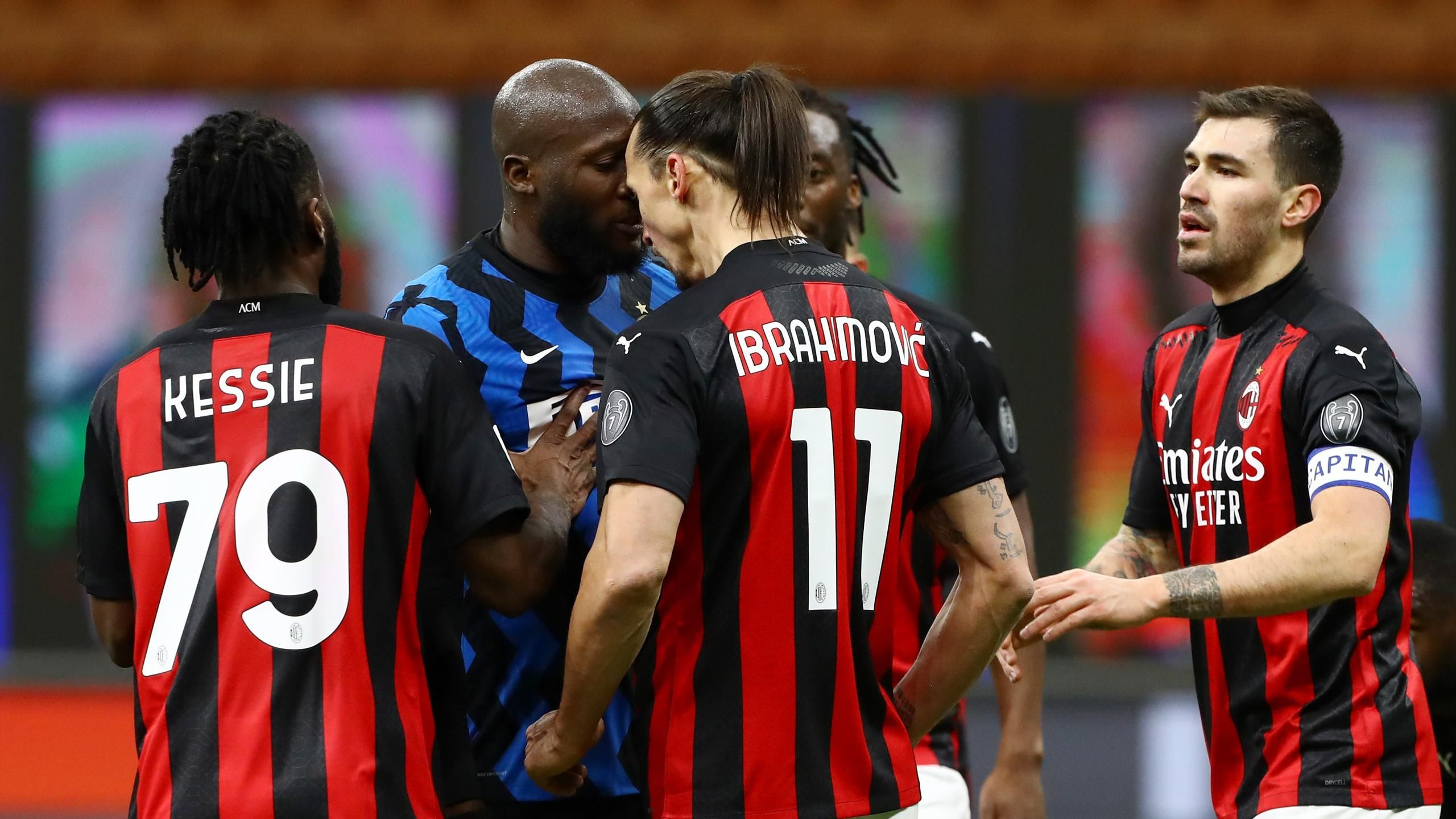 1111_milan_-_inter_2021.jpg (347.26 Kb)