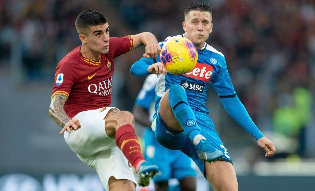 111_napoli-as-roma_21.jpg (78.42 Kb)