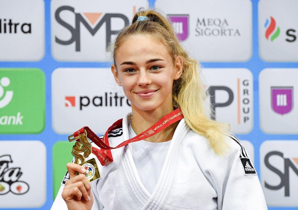 Медалі на Олімпіаді для України. Хто здобуде нагороди