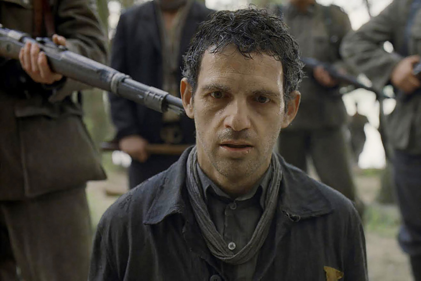 12-son_of_saul.jpg (206.78 Kb)
