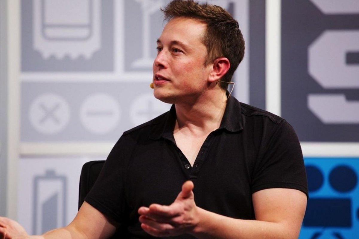 Ілон Маск: капіталізація Tesla може сягнути 3 трильйонів доларів