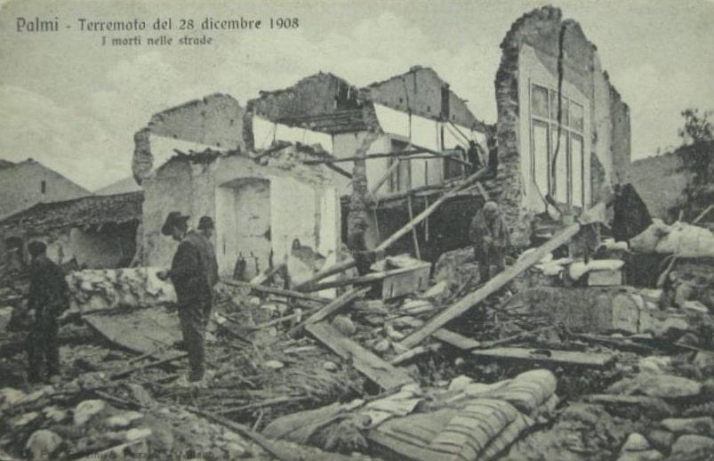 12palmi_-_terremoto.jpg (73.3 Kb)