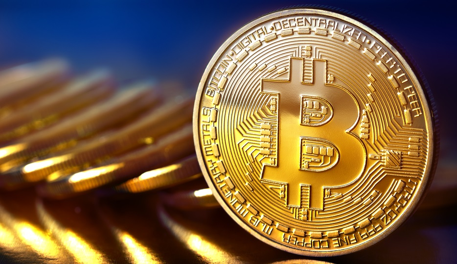 60000$ за один Біткоін: криптовалюта наближається до рекорду