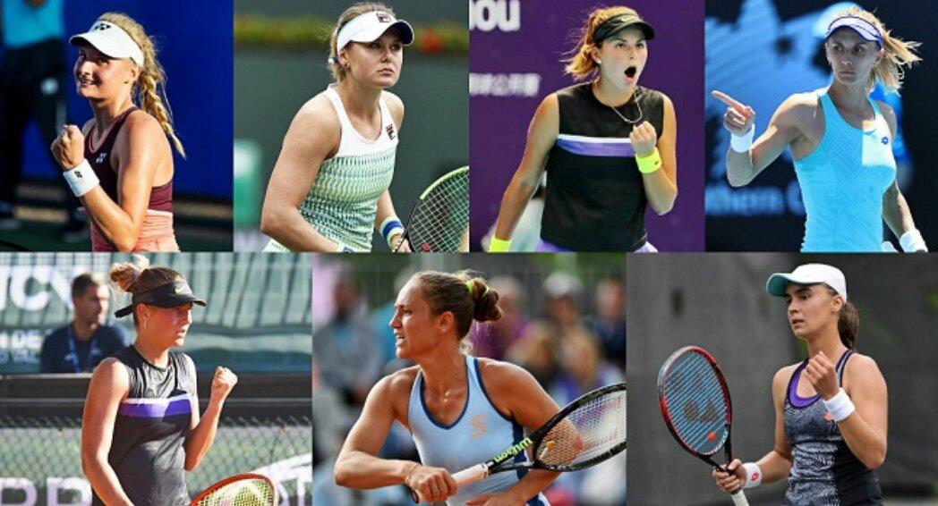 1598546887_btu-tennis.jpg (111.98 Kb)