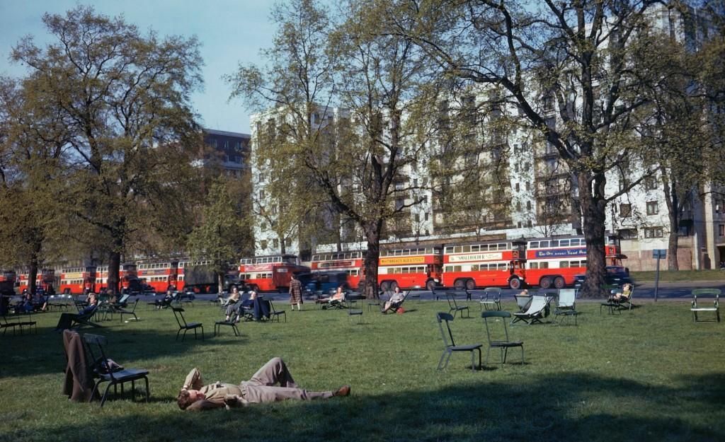 1944_london.jpg (1.87 Kb)