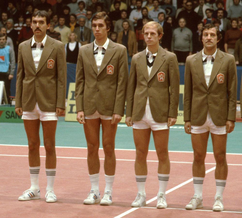1980.jpg (208.78 Kb)