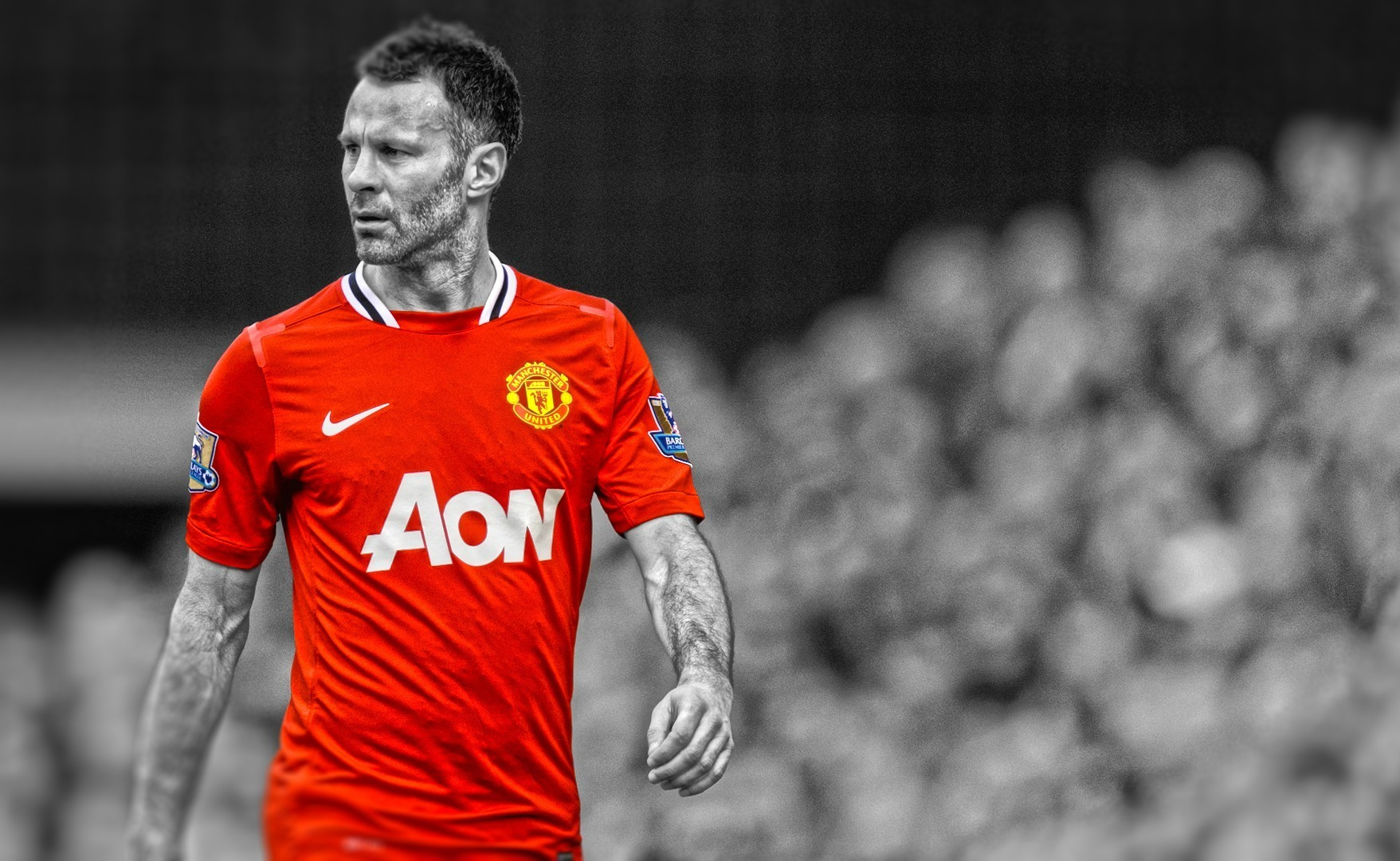 1ryan-giggs-fb.jpg (419.54 Kb)