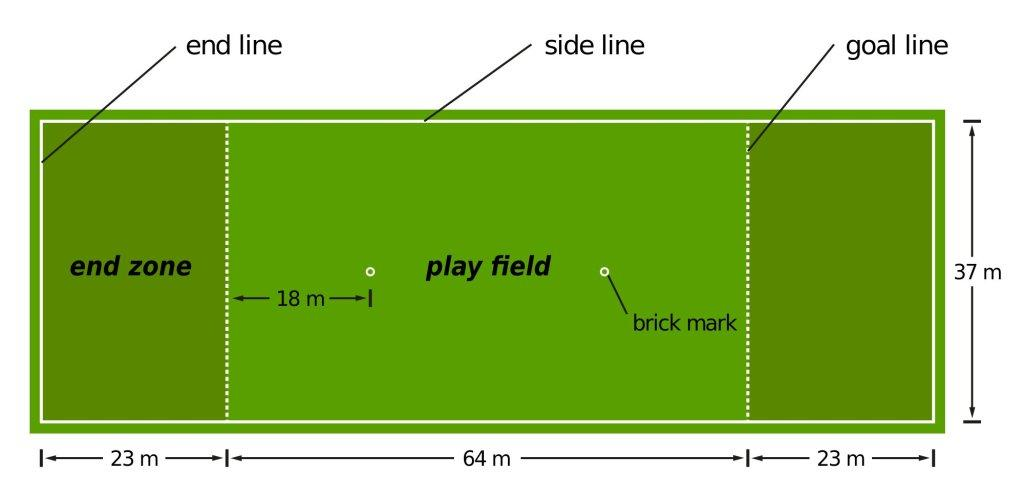 2000px-ultimate-field-svg.jpg (35.99 Kb)