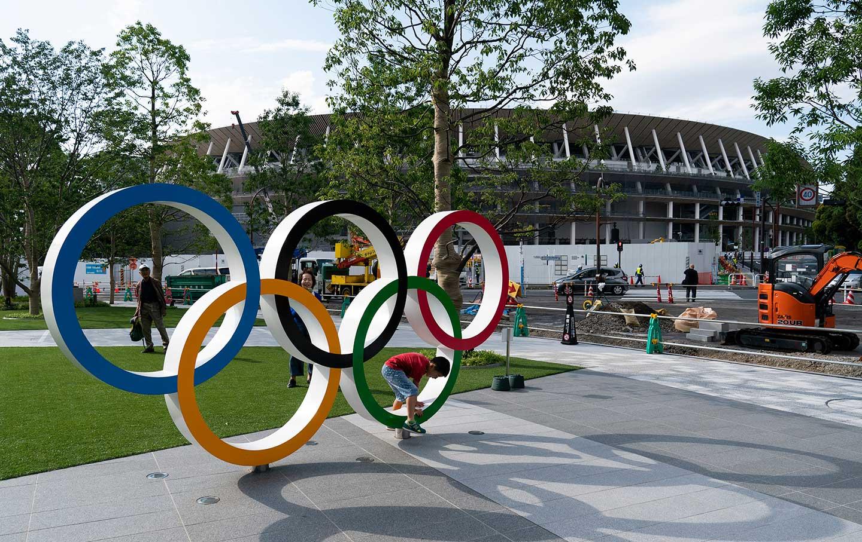 2020_olympics_img.jpg (268.53 Kb)