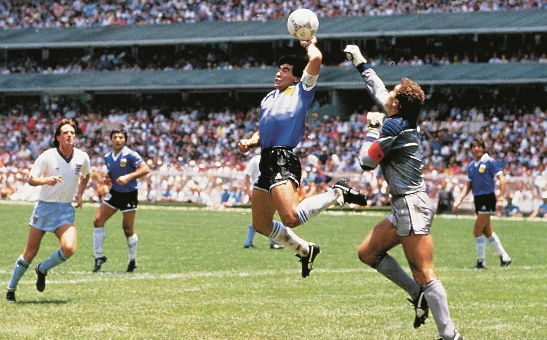 2diego_maradona.jpg (131.88 Kb)
