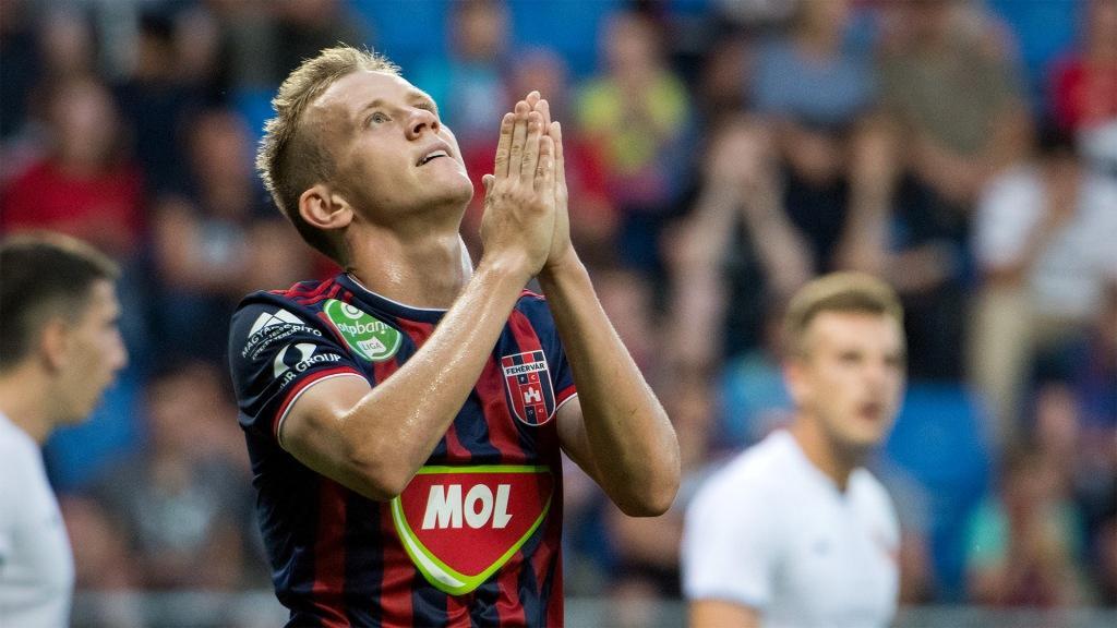 Ліга Європи: «Зоря» дізналася суперника, 11 команд з українцями йдуть далі