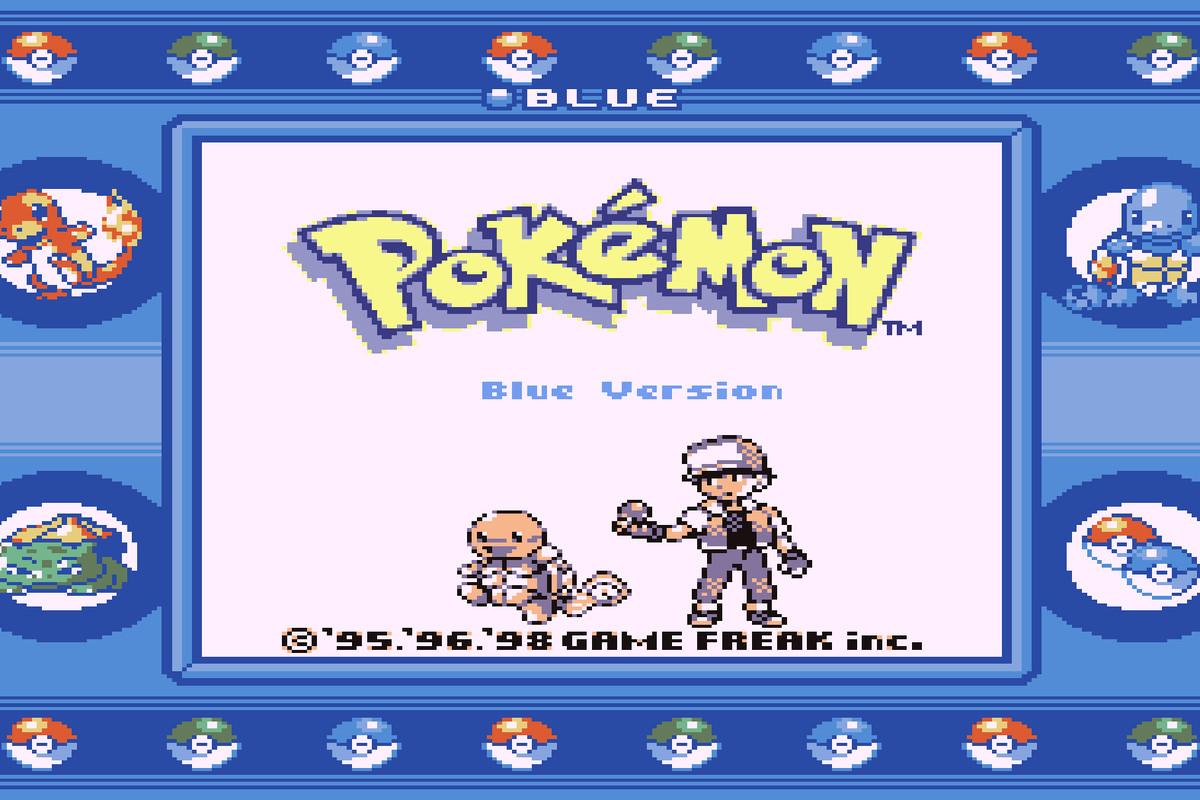 69465-pokemon_-_blue_version__usa__europe_-1_0_0.jpg (237.79 Kb)