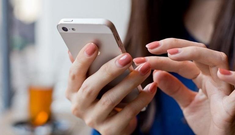 Як змінити оператора мобільного зв'язку без зміни номера телефону?