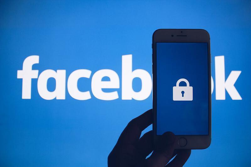 Facebook звинуватила мешканця України в крадіжці і продажу особистих даних 178 млн користувачів