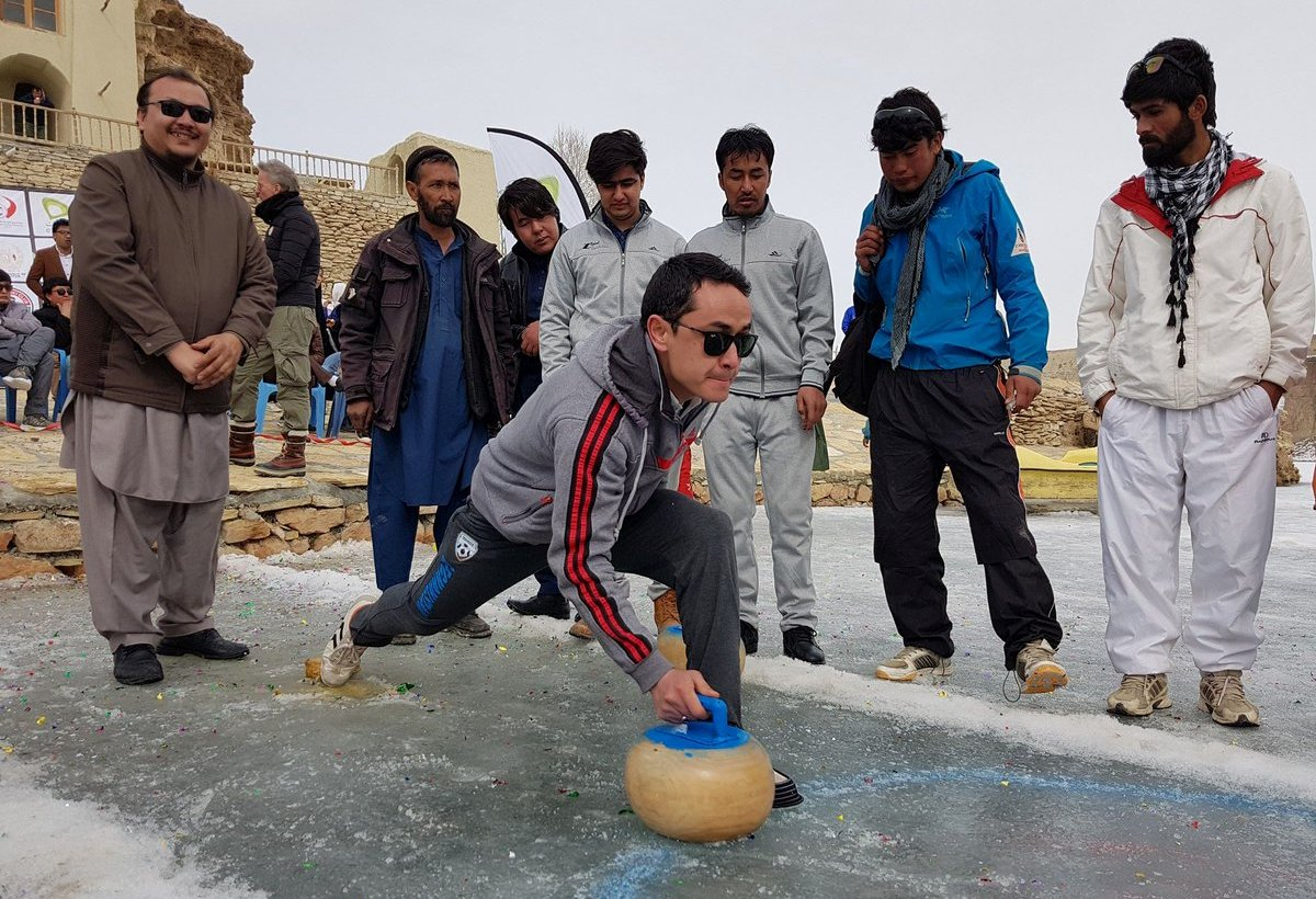 afgan.jpg (2.32 Kb)