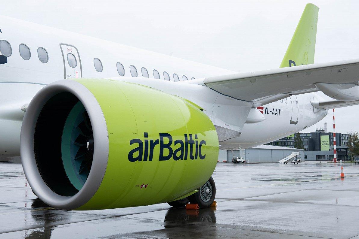 airbaltic.jpg (123.42 Kb)