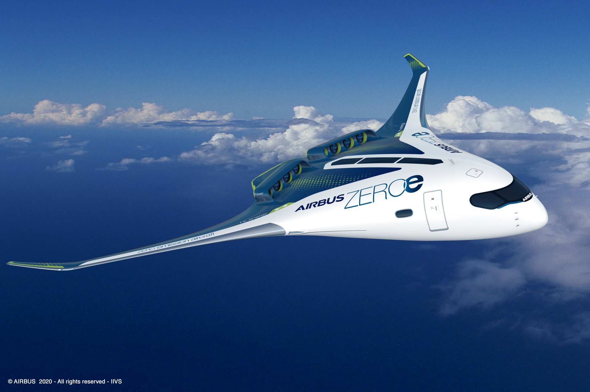 airbuszeroe-blended-wing-body-concept.jpg (251.73 Kb)