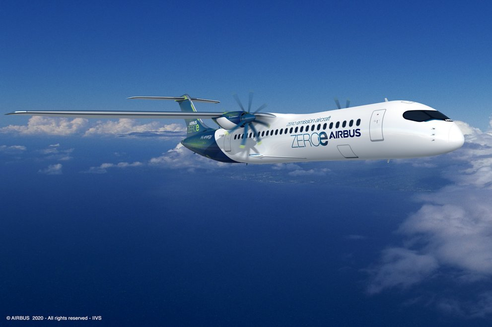 airbuszeroe-turbofan-concept2.jpg (.87 Kb)
