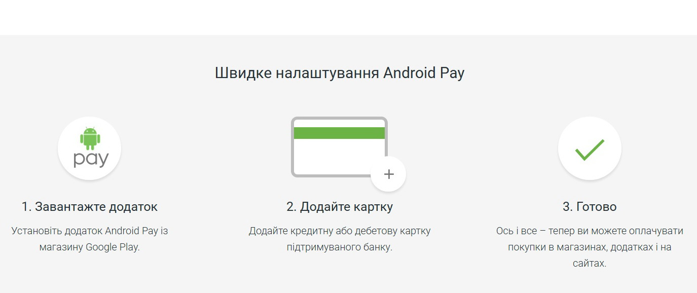 androidpay2.jpg (75.18 Kb)