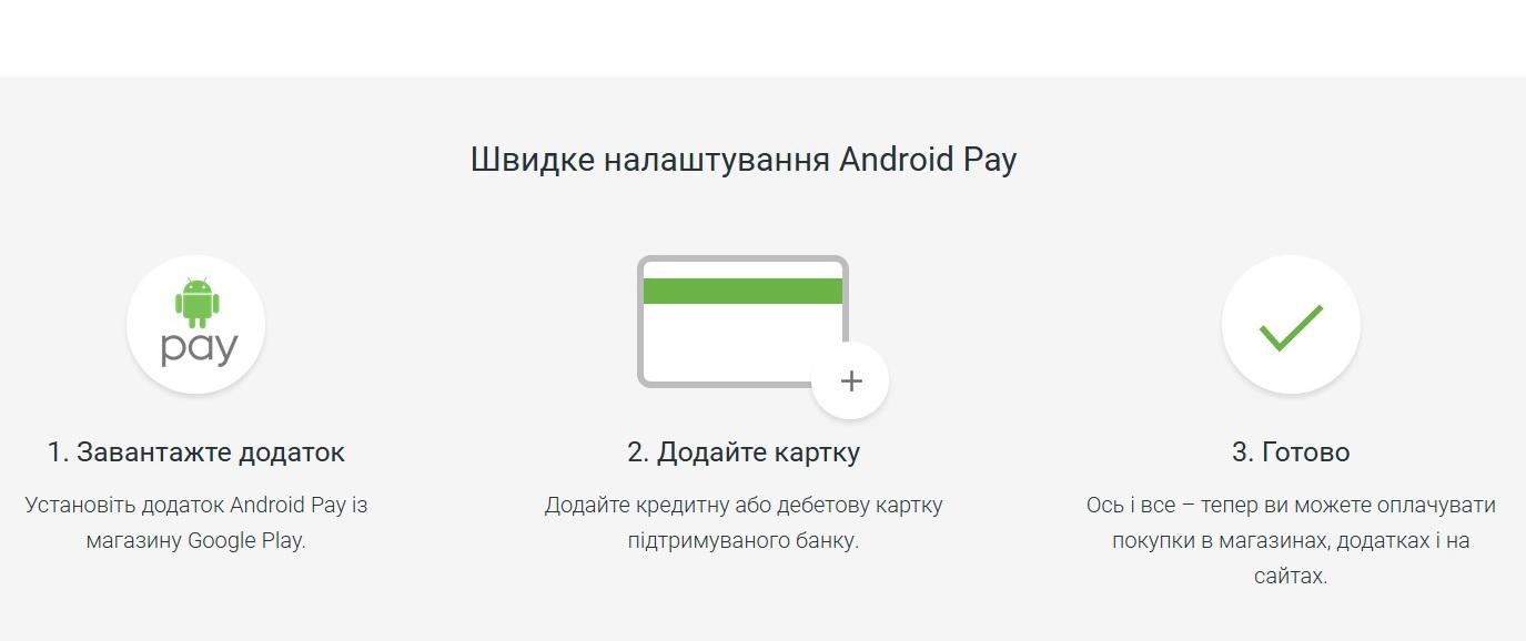 androidpay2.jpg (75.18 Kb)