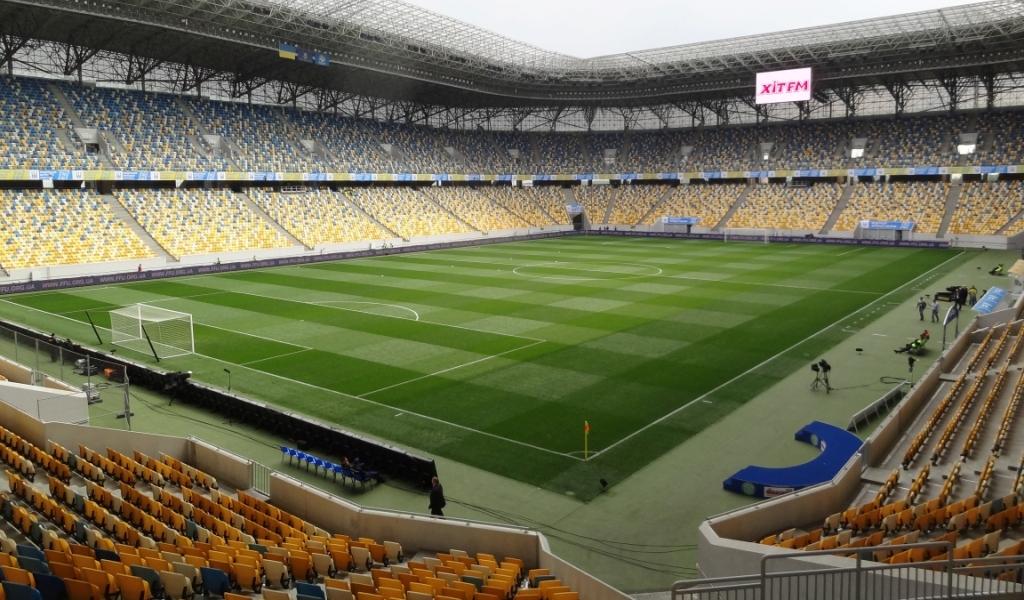 arena_lviv.jpg (472.25 Kb)