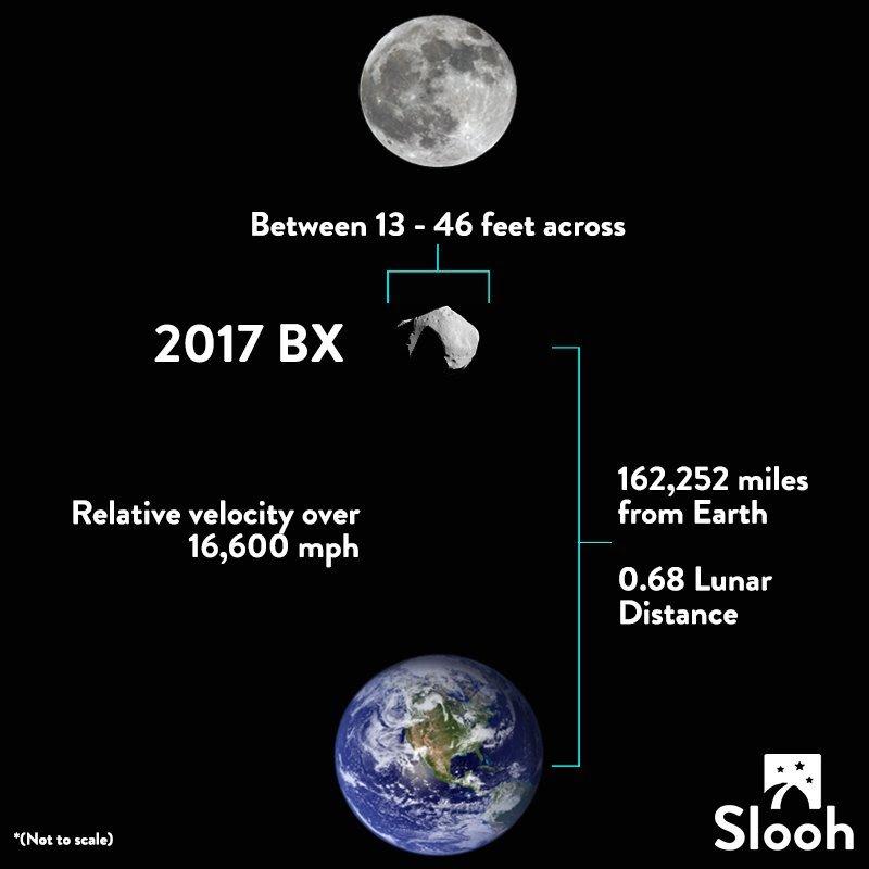 asteroid1.jpg (46.17 Kb)
