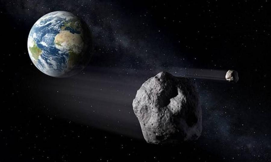 asteroid_2012_tc4.jpg (176.56 Kb)