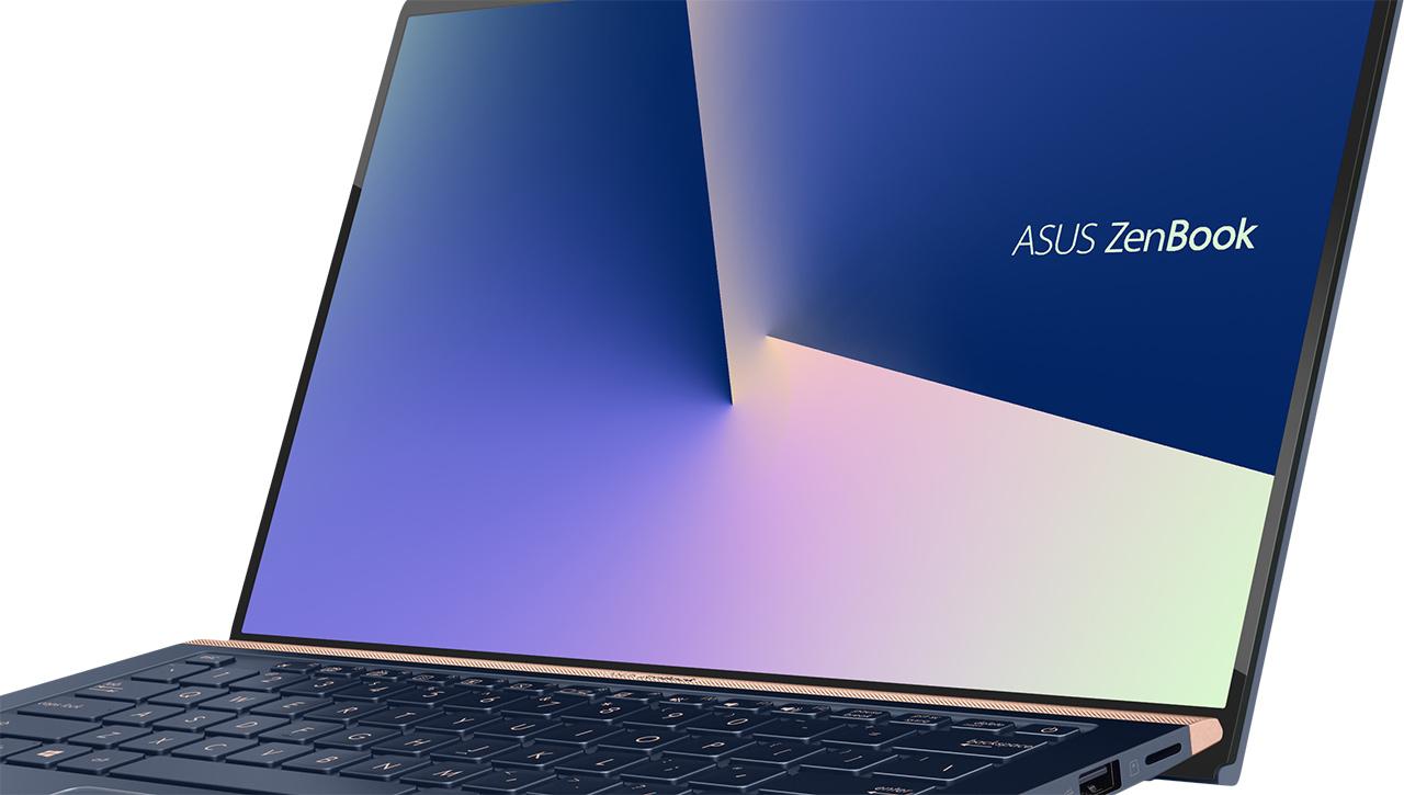 IFA 2018: Революційні ноутбуки від Asus, Acer та Lenovo