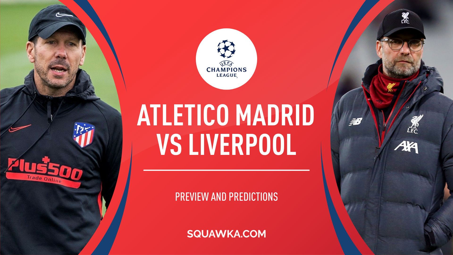 atletico-liverpool-preview.jpg (222.45 Kb)