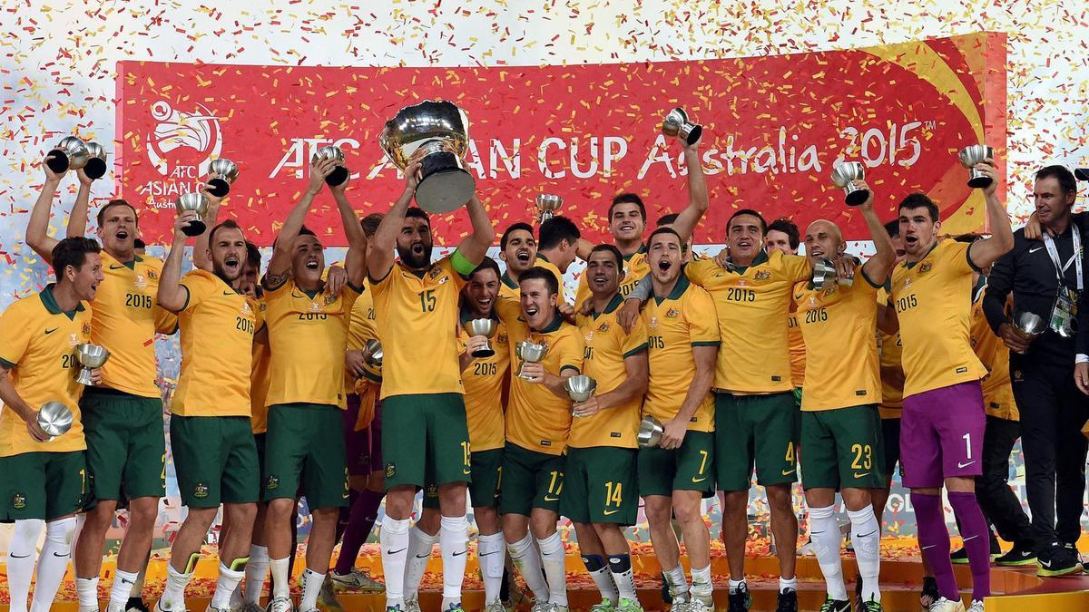 australia_2015.jpg (203.12 Kb)