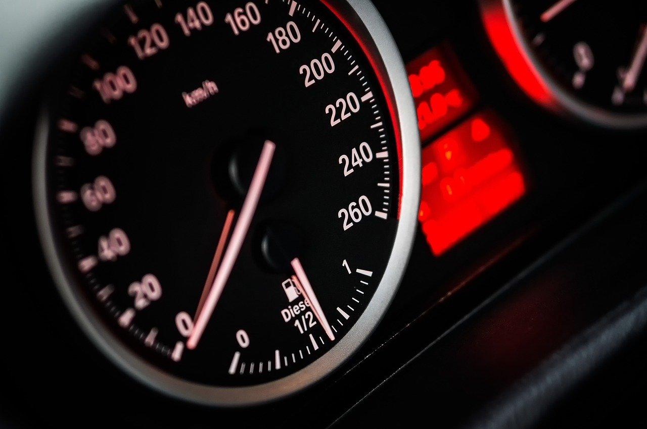 Як купити автомобіль у Львові без сюрпризів: що потрібно знати