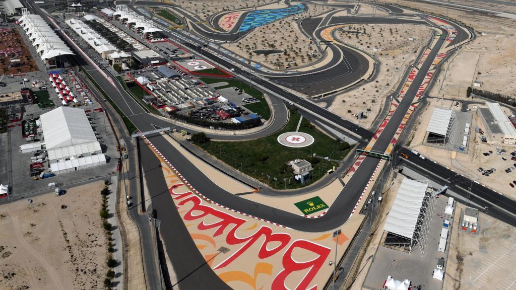 bahrein_formula_2021.jpg (138.74 Kb)