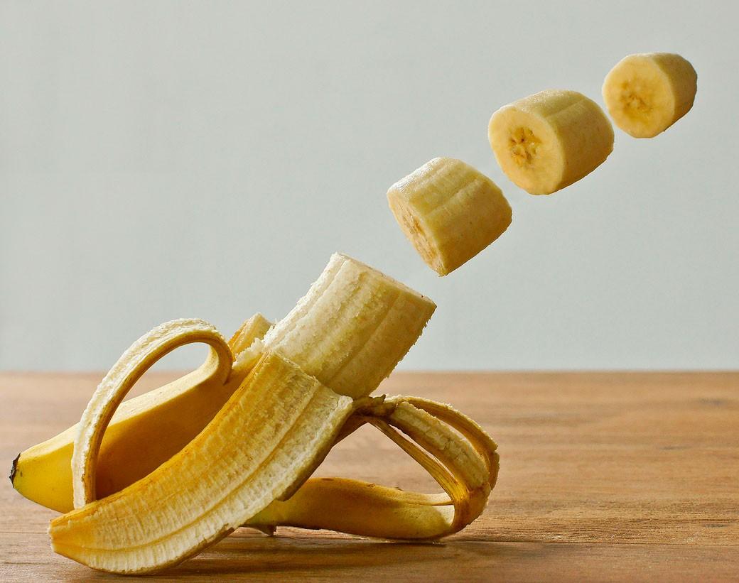 banana.jpg (120.69 Kb)