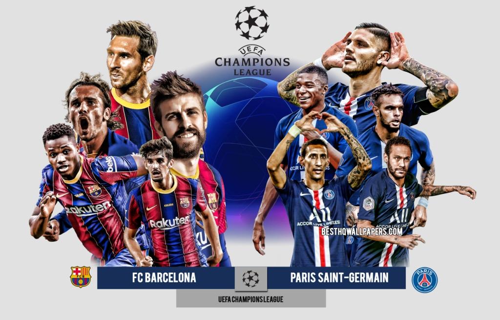 barcelona-fc-vs-paris-saint-germain.jpg (397.37 Kb)