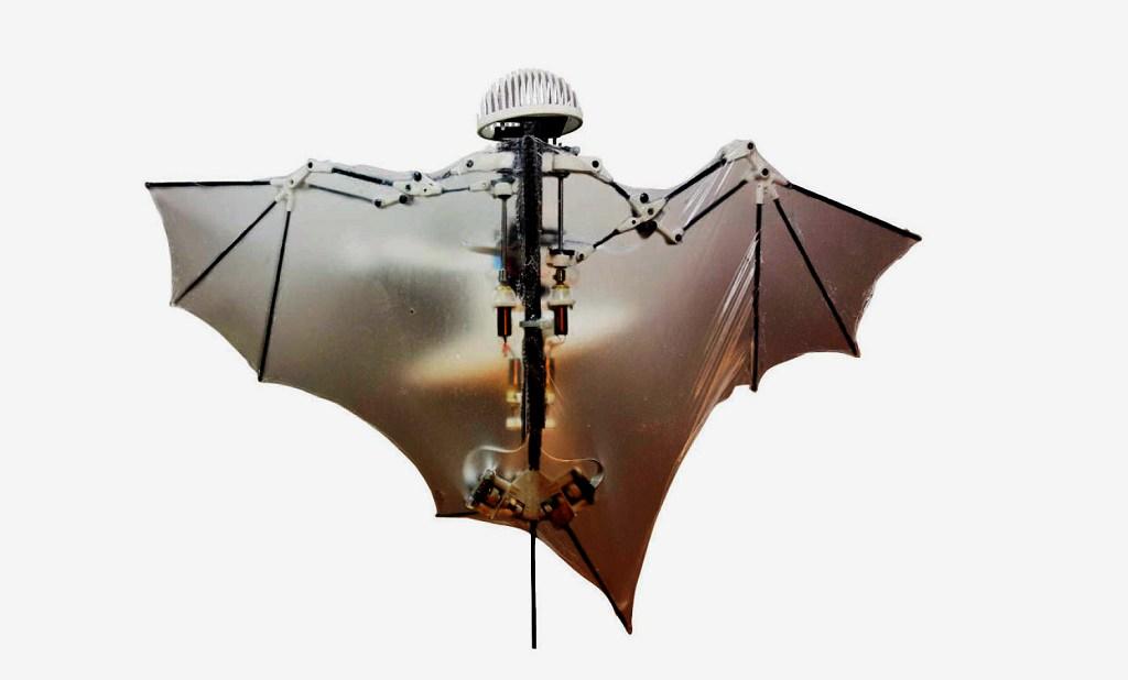 batbot1.jpg (51.71 Kb)