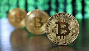 Зростання курсу біткоіну (Bitcoin): прогноз аналітиків