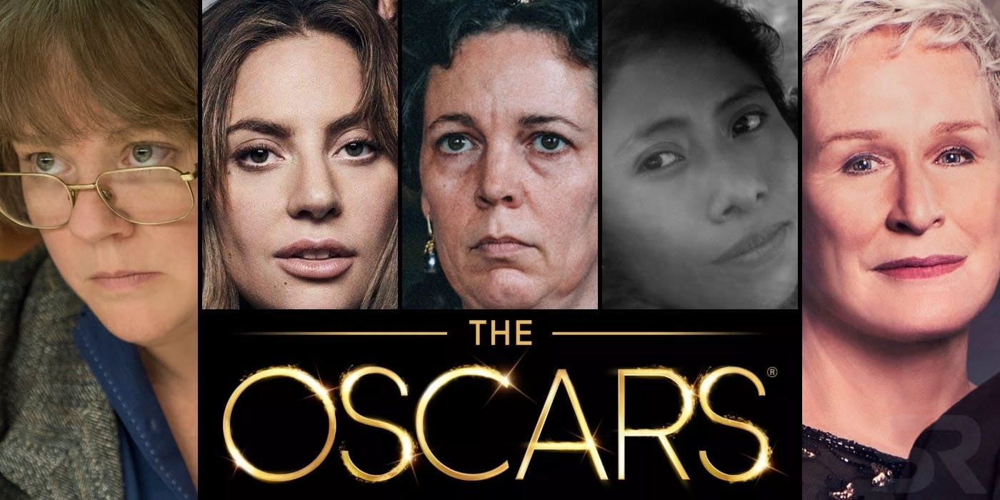 best-actress-oscar-nominees.jpg (113. Kb)