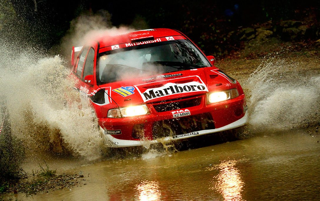 best-rally-cars-of-all-time-1087x725.jpg (194.09 Kb)
