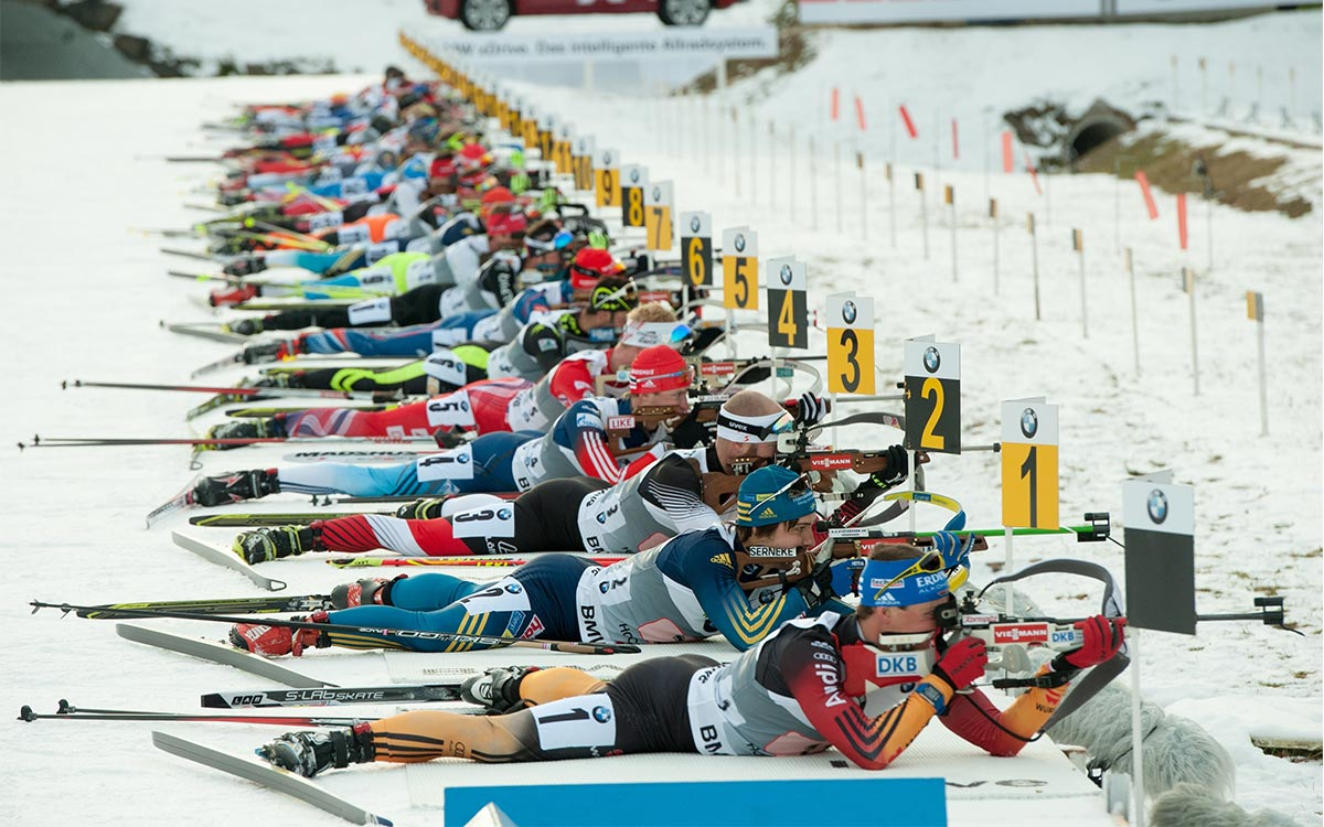biathlon-shoot.jpg (169.42 Kb)