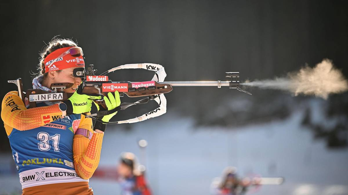 biathlon-wm-antholz-2020.jpg (65.51 Kb)