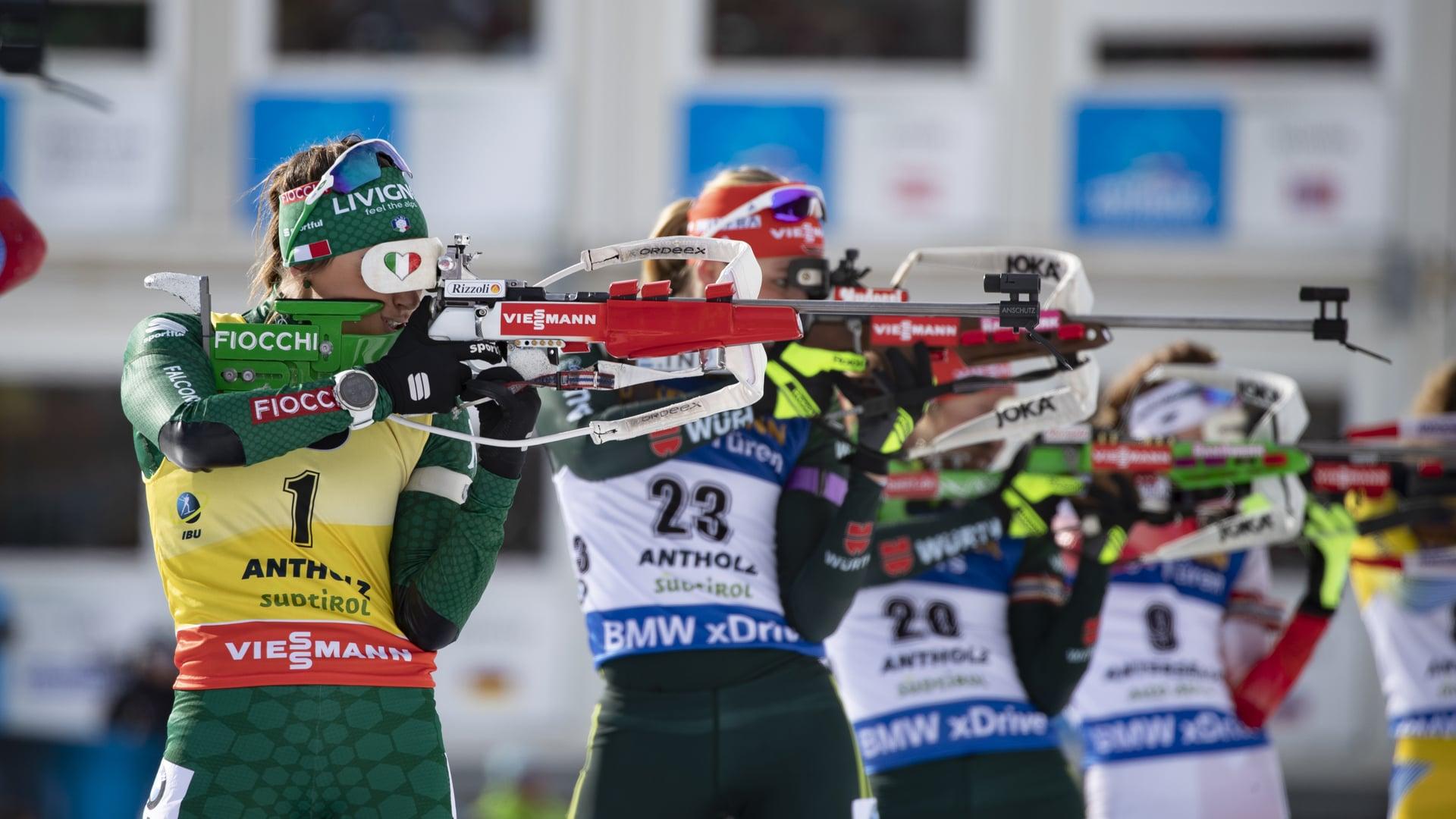 biathlon_2019-2020.jpg (205.13 Kb)