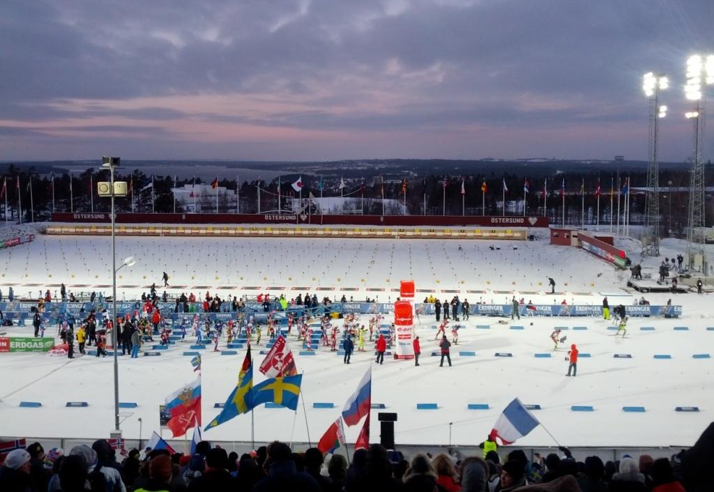 biathlon_ostersund.jpg (244.14 Kb)