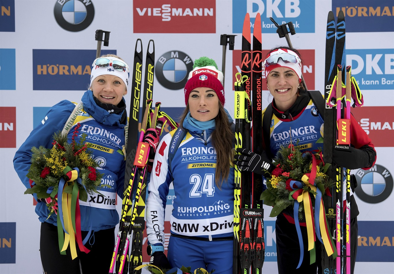 biathlon_podium.jpg (379.83 Kb)