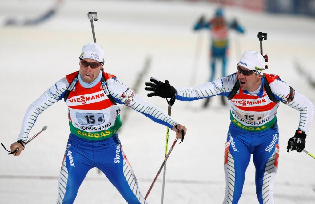 biathlon_relay.jpg (77.24 Kb)