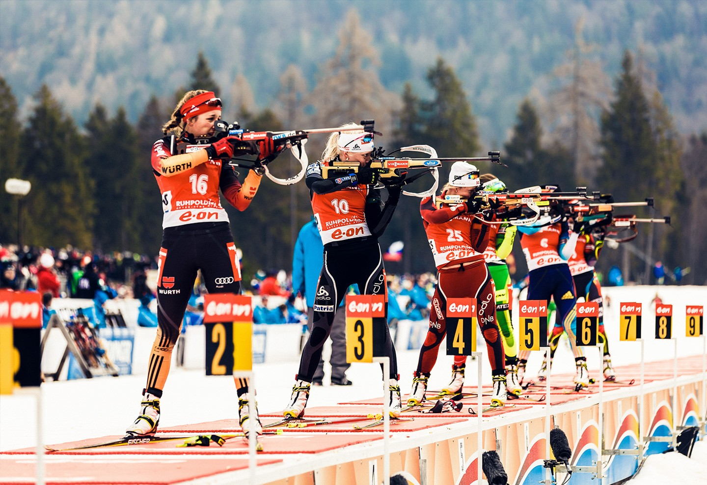 biathlon_wc_2021.jpg (415.36 Kb)