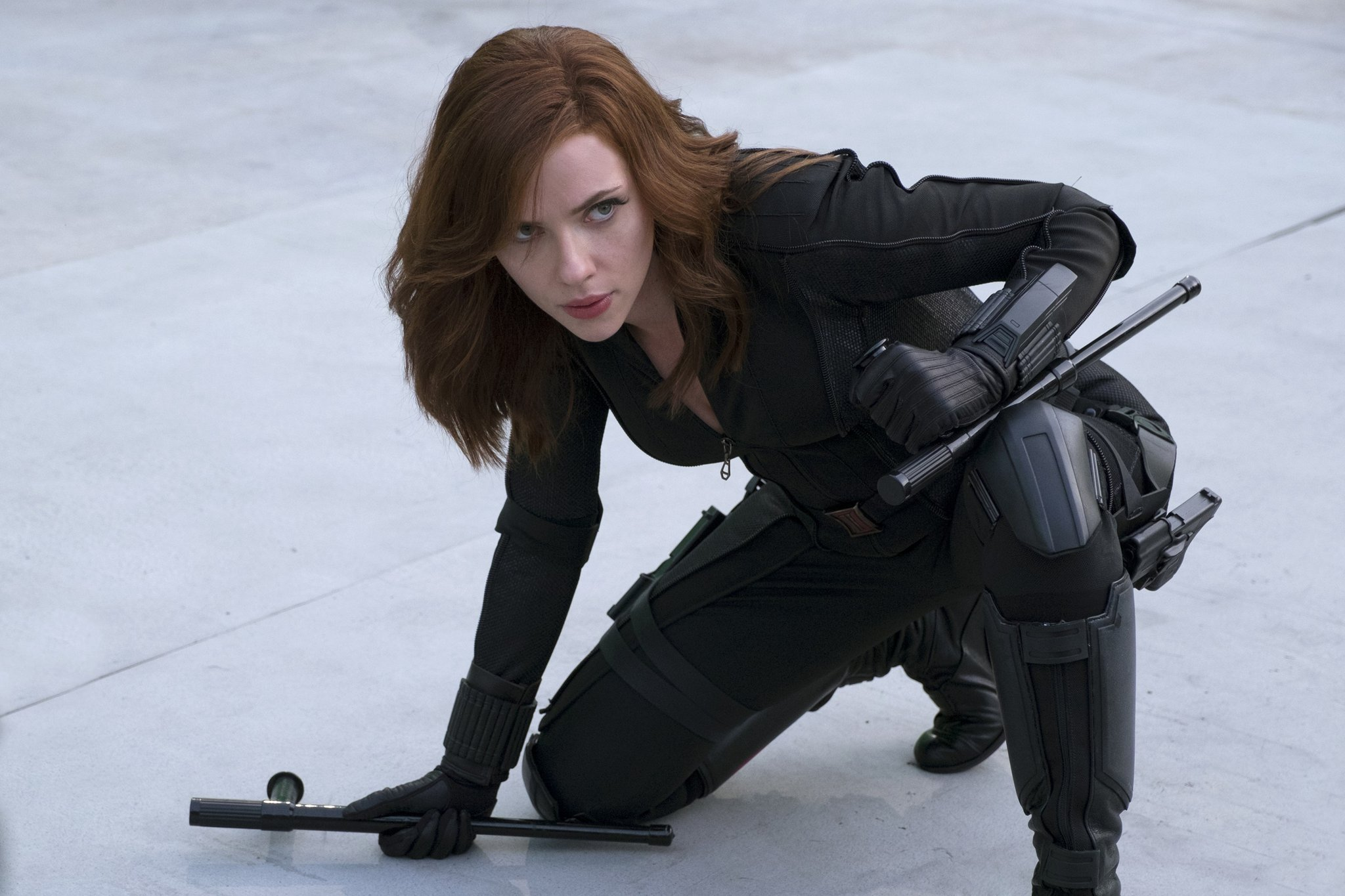black_widow.jpg (308.32 Kb)
