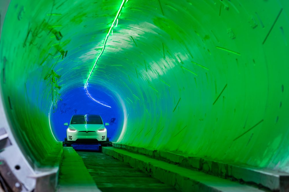 boring-tunnel_-6.jpg (71.3 Kb)