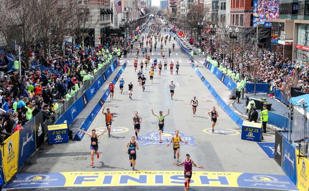 boston_marathon_2021.jpg (204.42 Kb)
