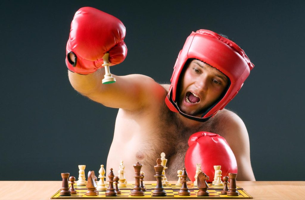 boxing_chess_board.jpg (77.52 Kb)